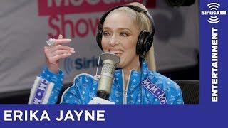 Would Erika Jayne Care If Lisa Vanderpump Quit 'RHOBH'?