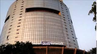 scope minar tallest building in east delhi india