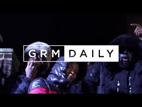 LD (67), Mucky, Reekz MB & Youngs Teflon - GMD (prod. by Carns Hill & Quietpvck)   GRM Daily