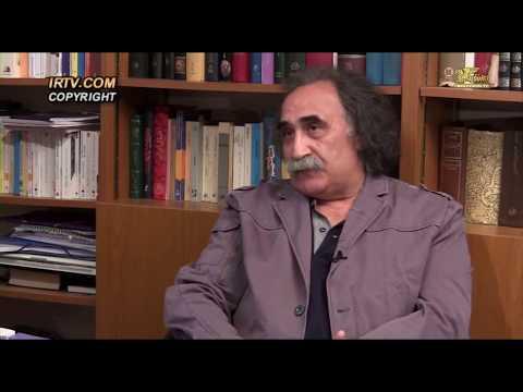 کوچ ایرانیان 84- محمد جلالی (م – سحر)- علی لیمونادی-IRTV -Ali Limonadi