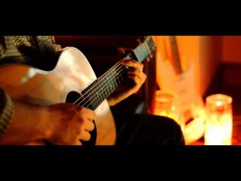 And so it goes (Tommy Emmanuel fingerstyle arrangement) mp3