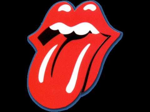 Rolling Stones-Sway
