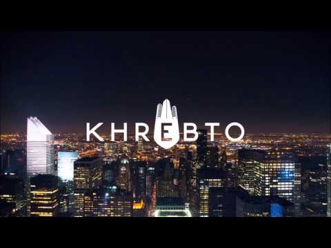 Khrebto - The Mad Citizens [Unreleased]