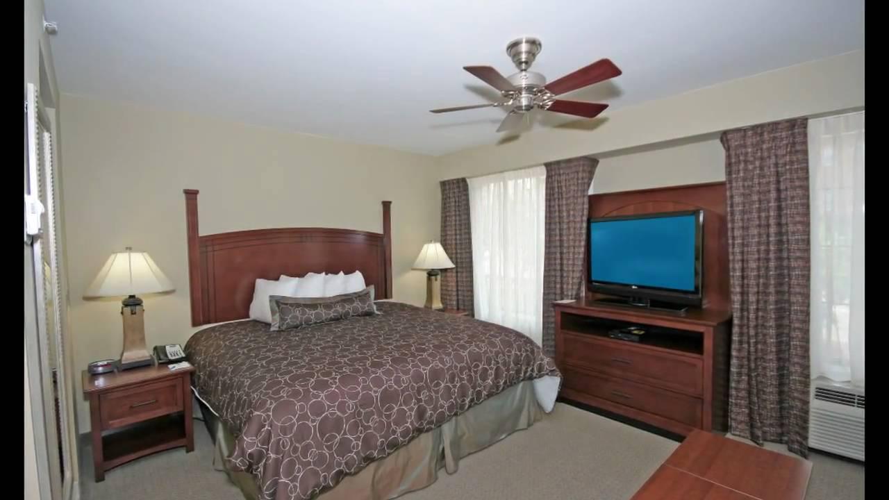 staybridge suites n charleston sc youtube