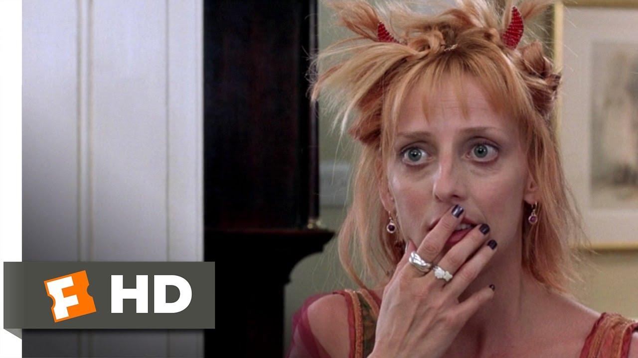 notting hill (5/10) movie clip - best friends already (1999) hd