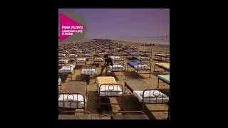 Signs Of Life - Pink Floyd - Remaster 2011 (01)