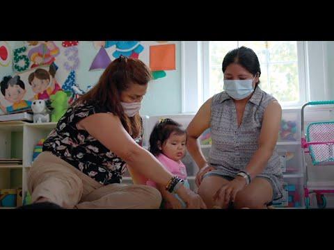 FCAHome--Child-Family-Development