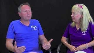 740 Why Tapping Works | What is Faster EFT | The Secret To How Tapping Works