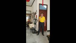 Nan Wang De Chu Lian Qing Ren (難忘的初戀情人) Karaoke