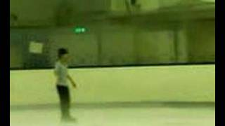 sekss on ice
