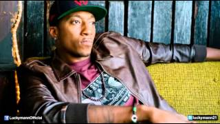 Lecrae -  Lord Have Mercy feat. Tedashii (Gravity Album) New Christian Hip-hop 2012