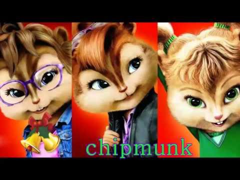 pani wala dance chipmunk version Dj SK