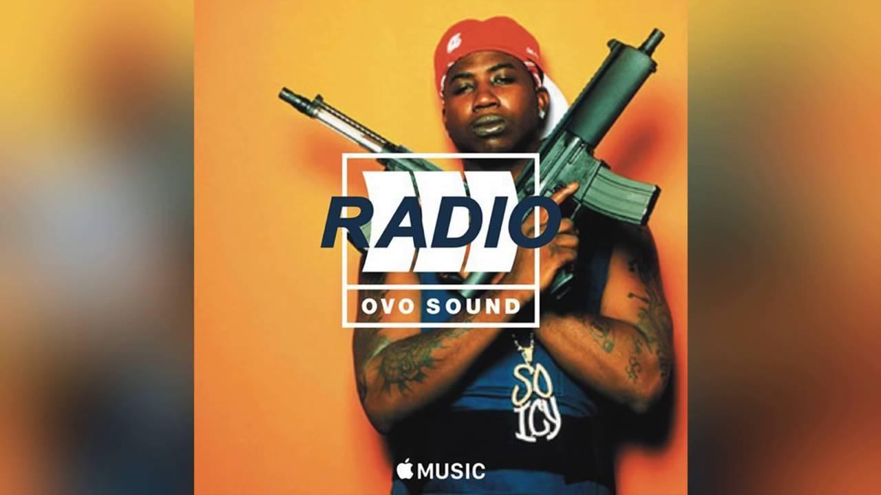 Download Gucci Mane - Back On Road ft. Drake