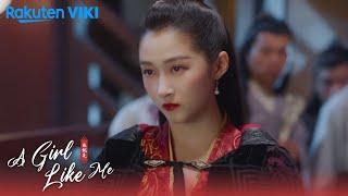 A Girl Like Me - EP1   Break The Marriage   Chinese Drama