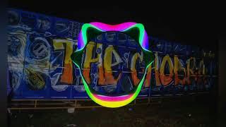 The Chobra Diskotik 2018 - Hendro Engkeng