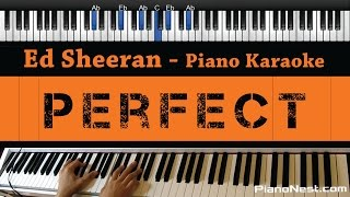 ed-sheeran-perfect-piano-karaoke-sing-along-cover-with-lyrics