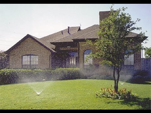 rain-bird-sprinkler-system-diy-do-it-yourself-installation