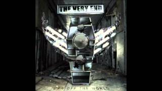The Very End - Orphans of Emptiness [HD]
