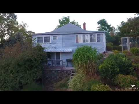 201 William St Port Stanley- For Sale