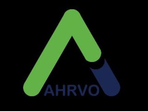 Kết quả hình ảnh cho AhrvoDEEX ICO