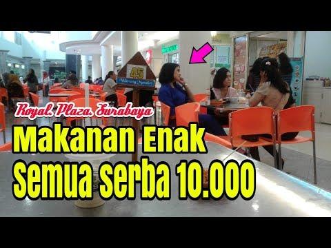 makan-enak-di-royal-plaza-serba-10.000