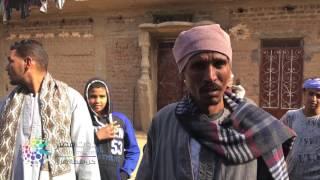 اهالى بنى فيزا يطالبون باطلاق اسم الشهيد على مدرسة القرية