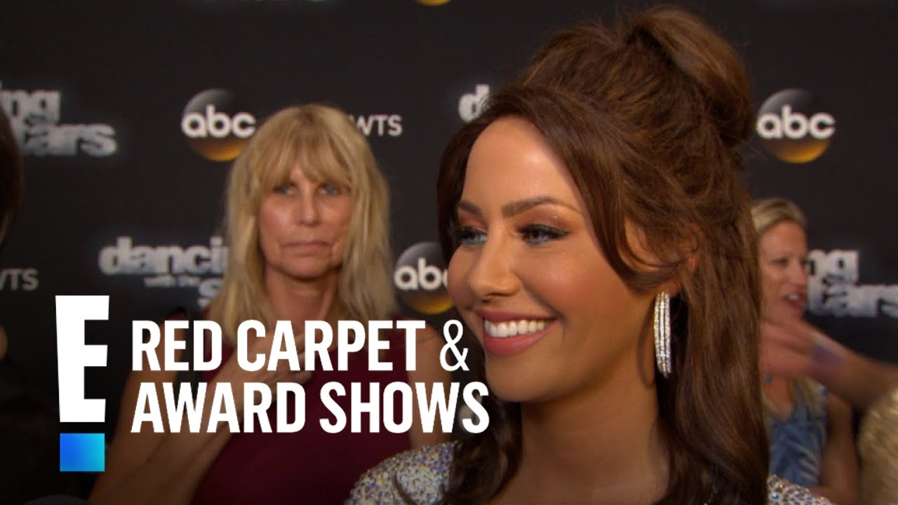 Download Who's Amber Rose Voting for this Presidential Election? | E! Red Carpet & Award Shows
