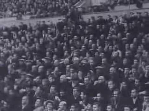Rare Handball Videos from Tbilissi Sport Palace  196166  ხელბურთი სპორტის სასახლეში