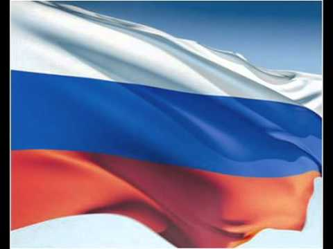 National Anthem of Russian Federation(Large Symphony Orchestra and Chorus)(High Quality)