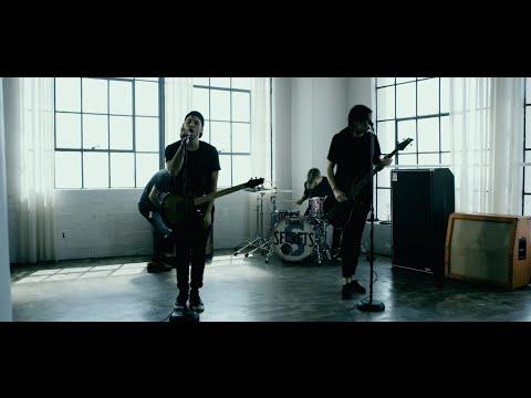 SECRETS - Rise Up (Official Music Video)