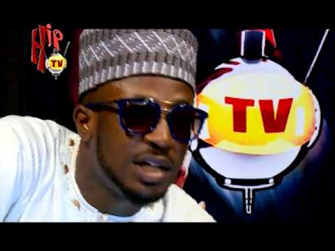 Who Is Tunde Ednut Bio Birthday Career Net Worth Facts Naijahomebased Kemi olunloyo alleged tunde ednut as a formal yahoo boy who was jailed in united state before being deported to nigeria. who is tunde ednut bio birthday