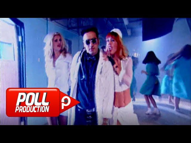 Erol Köse - Dr. Erol Bey - Official Video