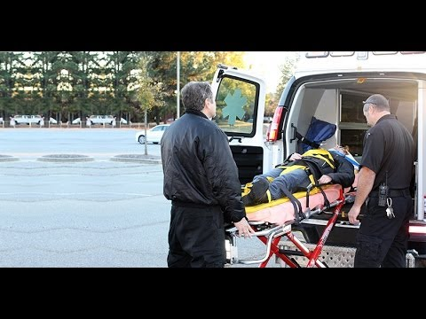 Alpharetta Personal Injury Lawyer | Williams & Williams Law Firm