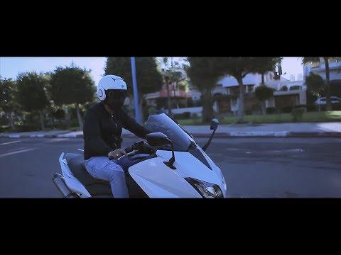 Lbenj - Zakaria (Exclusive Music Video)
