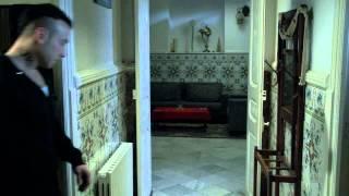 Awled Moufida Saison 01 Episode 03 Partie 01
