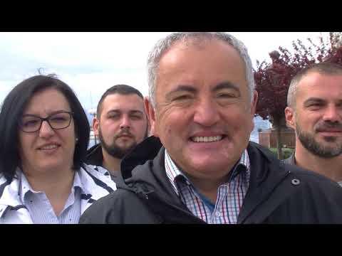 ТВМ Дневник 11.04.2019