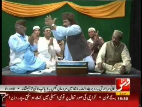 vsh kand ( VSH NEWS ) Balochi Qawali