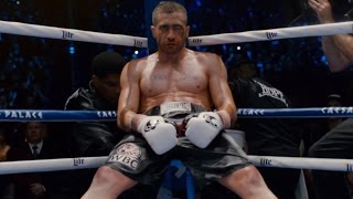 Why Are Boxing Movies So Similar? - Collider
