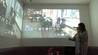 Kis-My-Ft2 ダイスキデス カバー
