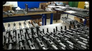 wbp rogw polish akm assembly