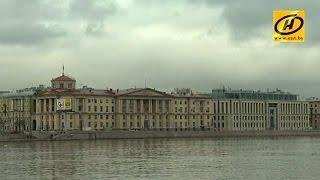 Президенты Беларуси и России обсудят вопросы двусторонних отношений в Санкт Петербурге