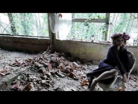 Antonija Šola - Official video