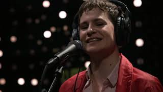 Christine And The Queens - Comme si (Live on KEXP)