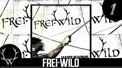 Frei.Wild - Hart am Wind | Album