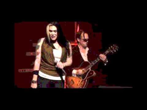 I'll Take Care Of You (Beth Hart & Joe Bonamassa version) - solo guitar backing track