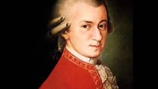 Piano Concerto No. 08 -  Mozart | Full Length 22 Minutes in HQ