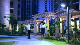 【HD Trailer】《淘婚记》首发精彩片花 Amoy Marriage Remember   刘涛,马天宇,吕佳容