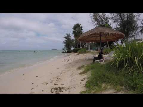Saipan Trip 2017