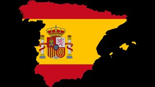 Download Mp3 Variations On La Marcha Real Española  Spanish National Anthem
