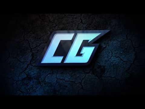 CG Tulii Pistol Ace